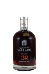 Quinta do Vallado 20 Year Old Tawny Port