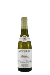 Sancerre Domaine Daulny Half Bottle 2019, Loire, France