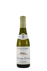 Sancerre Domaine Daulny Half Bottle 2019, Loire, France