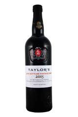 Taylors Late Bottled Vintage Port 2015