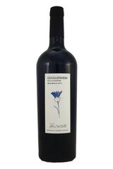 "Gouguenheim Flores del Valle ""Blue Melosa"" Malbec, Mendoza, Argentina 2014"
