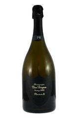 Dom Pérignon Vintage 2002 P2 Plenitude