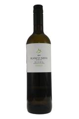 Blanco Nieva Verdejo, Bodegas y Vinedos Nieva, Rueda, Spain 2019
