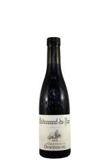 Châteauneuf Du Pape Les Galets Half Bottle, Southern Rhone, France,  2019