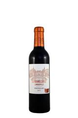 Tourelles de Longueville Half Bottle 2011