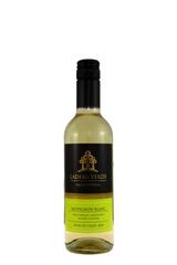 Ladera Verde Sauvignon Blanc Half Bottle, Valle Central, Chile, 2019