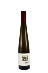 Heggies Vineyard Botrytis Riesling, Eden Valley, South Australia, 2015