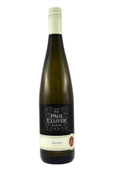 Paul Cluver Estate Riesling, Elgin, South Africa, 2018