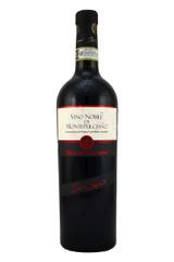 Vino Nobile Di Montepulciano, 2016, Duca Di Saragnano, Tuscany, Italy