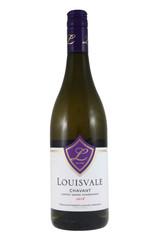 Louisvale Chavant Chardonnay 2018