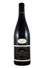 Bourgogne Pinot Noir Montvallon Loron 2019