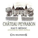 Chateau Peyrabon 2020 12 x 75cl En Primeur