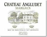 Chateau Angludet 2020 6 x 75cl En Primeur
