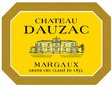 Chateau Dauzac 2020 6 x 75cl En Primeur