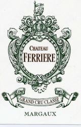 Chateau Ferriere 2020 12 x 75cl En Primeur