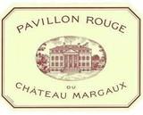 Chateau Margaux Pavillon Rouge 2020 12 x 75cl En Primeur