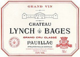 Chateau Lynch Bages 2020 6 x 75cl En Primeur