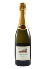 Sunnycliff Brut Chardonnay Pinot Noir Sparkling