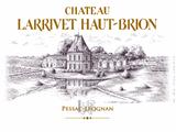 Chateau Haut Brion Blanc 2020 6 x 75cl En Primeur
