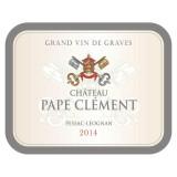 Chateau Pape Clement 2020 6 x 75cl En Primeur