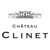 Chateau Clinet 2020 6 x 75cl En Primeur