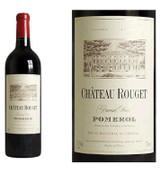 Chateau Rouget 2020 6 x 75cl En Primeur