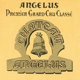 Chateau Angelus 2020 6 x 75cl En Primeur