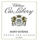 Chateau Cos Labory 2020 12 x 75cl En Primeur