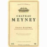 Chateau Meyney 2020 12 x 75cl En Primeur
