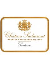 Chateau Suduiraut 2020 12 x 75cl En Primeur