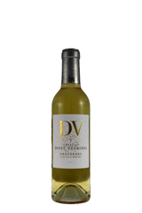 DV By Chateau Doisy Vedrines, Sauternes (Barsac), Half Bottle, 2016