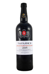 Taylor's Late Bottled Vintage Port 2016