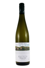 Pewsey Vale Eden Valley Single Vineyard Riesling, South Australia, 2020