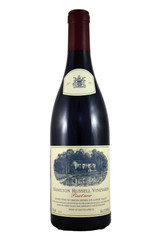 Hamilton Russell Pinot Noir 2020