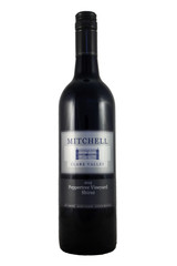 Mitchell Peppertree Shiraz, Clare Valley, South Australia 2015