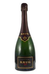 Krug Vintage Champagne 2006