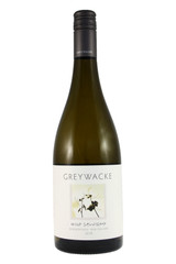 Greywacke Wild Marlborough Sauvignon Blanc, New Zealand, 2018