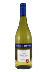 Wide River Chenin Blanc 2020, Robertson Valley, South Africa