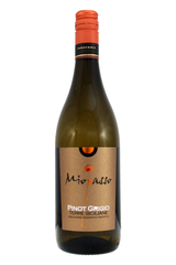Miopasso Pinot Grigio, Sicily, 2020