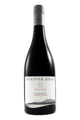 Snapper Rock Pinot Noir, New Zealand, 2019