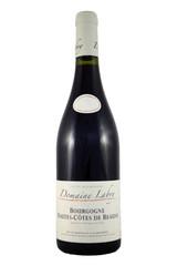 Hautes Côtes de Beaune Domaine Labry Rouge 2019, Burgundy, France