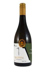 Akriotou Orivatis Old Vine Savatiano