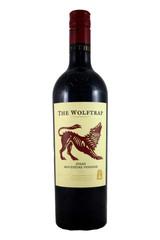 The Wolftrap Red, Boekenhoutskloof, Swartland, South Africa 2020