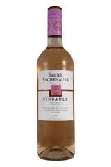 Louis Eschenauer Cinsault Rosé, Vin Pays D'Oc, France 2020