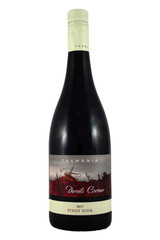 Devils Corner Pinot Noir, Tasmania,  Australia, 2017