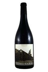 Long Barn Pinot Noir, California, 2019