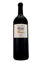 Muga Selección Especial Reserva Rioja, Spain, Double Magnum (3LTR) 2015