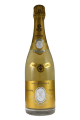 Louis Roederer Cristal Champagne 2013