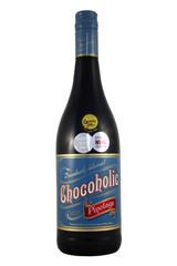 Darling Cellars, Chocoholic Pinotage, Darling, South Africa, 2018