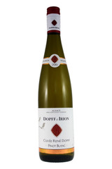 Pinot Blanc Dopff & Irion, Alsace, France, 2019